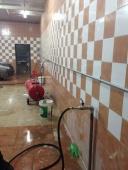 معدات  مغاسل السيارات وتجهيز مغاسل السيارات تم انزال الصور
