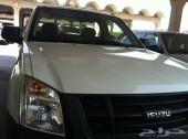 بيكب - ايزوزو ديمكس 2011 للبيع