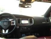 Dodge Charger 08-2012 SXT Rally Plus  ماشية 27122 KM