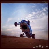بقي مكينة لكزس 2013 buggy
