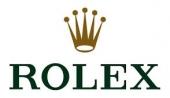 ROLEX ساعات واطقم وكبكات واقلام ومحافظ رولكس وماركات AAA) ROLEX )