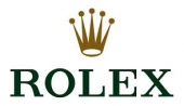 ROLEX ساعات واطقم وكبكات واقلام ومحافظ رولكس وماركات AAA) ROLEX ) وصل حديثا موديلات 2015