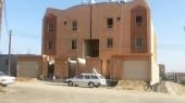 فيلتين للبيع فرصة سكنية واستثمارية في نفس الوقت في خميس مشيط