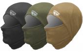 لفافة - عصابة رأس متعددة الاستخدامات للبر والمقناص والعسكر