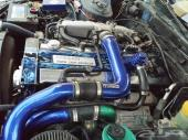 ألتيما موديل 94 RB20 Turbo