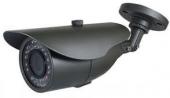 كاميرات مراقبة جديدة وأجهزة البصمة