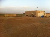 مزرعه للبيع ( لا تفوتك ) قريبه من مركز الداهنه والحريق