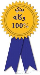 للبيع جالينجر  2012  RT