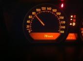 برمجة طبلون  BMWوفتح الشاشة اثناء القيادة