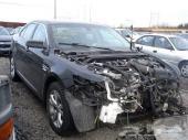 افحص سيارتك الامريكيه ب تقرير اوتوشيك عربي و انجليزي