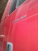 شاحنة مان 2003