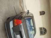 سيارة أكسنت موديل 2004 للبيع