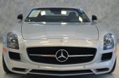 للبيع 2013 Mercedes-Benz SLS AMG GT
