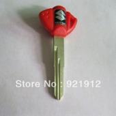 مفاتيح سوزوكي gsxr 600.750.1000 لون احمر
