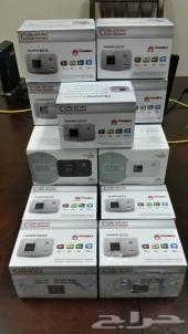 عرض على ميني راوتر هواوي يعمل على جميع التردادت 4G 3G لجميع الشركات HUAWAEI E5775s-925