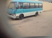 باص كيا 2004