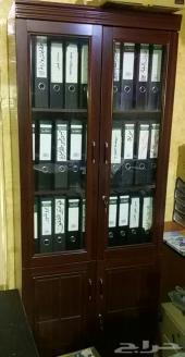 افتراضي للبيع تجهيزات محل للقرطاسية والمكتبية بسعر مناسب جدا