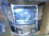 عرض اليوم فقط شاشات رودماستر بسعر مغري مع كاميرا مجانا hd
