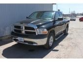عرض ذهبي (2009 Dodge Ram 1500 Sport) ب 71290 ألف ريال