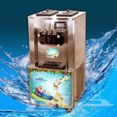 للبيع او الايجار ماكينات القهوة والاسبريسو - والايس كريم - والسلاش