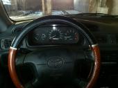 سيارة كامري 1998