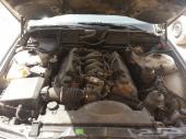 مكينة BMW 740 1996-2001
