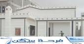 للبيع فيلا دور 450م مؤسس شقتين غرب الرياض