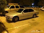 للبيع BMW موديل 99