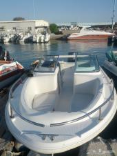 قارب  سبيد  بوت تأجير للبيع  بمدينة جدة