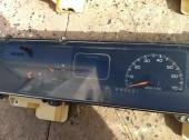 عدادات الكترونية للكابرس من 91 الى 93 وعداد ضغط  RPM
