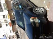 للبيع عاجل سيارة شيفرولية كابتفيا 2006