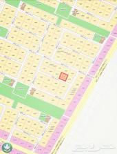 للبيع أرض في مخطط الأمراء بحي نمار 3020