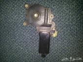 للبيع قطع غيار سوناتا من 2002 الى 2005 الشكل القديم