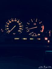 BMW فل كامل