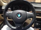 BMW 323i - للبيع يوجد صور