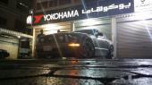 فورد موستنق 2009 GT V8 للبيع