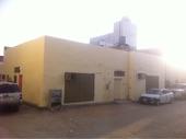 للبيع بيت شعبي حي الربوة بصك اكتروني مساحته 329م ( تفاصيل داخل الاعلان )