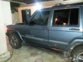 جيب شيروكي 1999   jeep cherokee