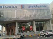 مركز تجاري للاجار
