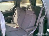 سيارة عائلية فان فري ستار2007