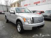 للبيع Ford F150 XLT SuperCab