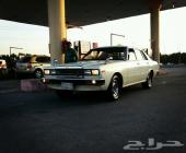 للبيع  1980 200L
