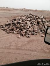 عقد عمل قلابات حجر