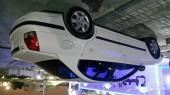 سيارة هونداى النترا 2006 حجم الماكينة 2000 سى سى للبيع