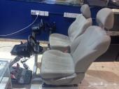 للبيع جهاز دركسون سياره G 27