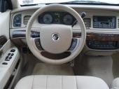 ارغب بشراء سيارة من الكويت