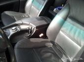 BMW الفئة الخامسة مقاس 525i موديل 2004 نظيف جدا
