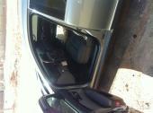 لدي بنوراما مرسيدس الجفالي موديل 2007 للبيع وسيارات أخرى