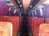 باصات 50 راكب مديل (91-92)