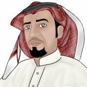 تريد أن تفاجىء صديقك برسمة كرتونيه كل ذلك ب50ريال فقط- شاهد رسمة الملك عبدالله